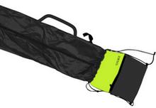 Чехол-рюкзак для беговых лыж рюкзак для рыбалки выбор