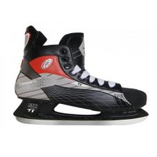 Хоккейные коньки Viper р.37-46