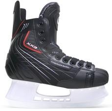 Коньки хоккейные ICEBERGER Bardi