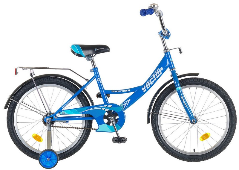 заказать велосипеды наручные часы з музыкой